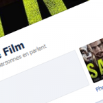 Check The Film, 3000 fans !