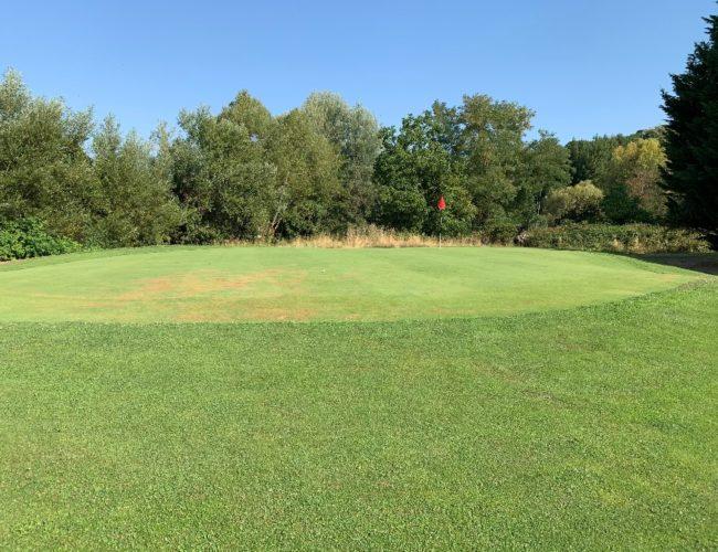 Daily Golf Verrières-le-Buisson